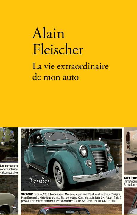 FLEISCHER_la_vie_extraordinaire-de_mon_auto