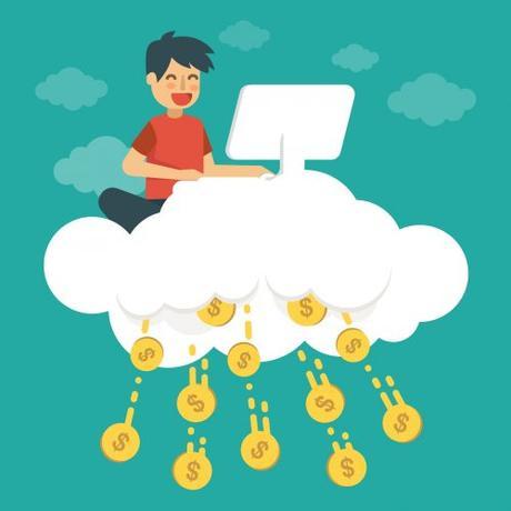 Comment bien choisir la thématique de votre blog ? Voici les 4 étapes !