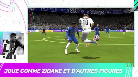 Télécharger Gratuit FIFA Football APK MOD (Astuce) 2