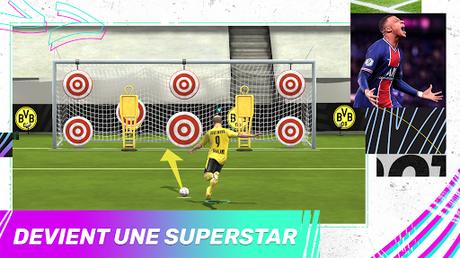 Télécharger Gratuit FIFA Football APK MOD (Astuce) 3