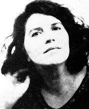 Vesna Parun – Un grain d'attendrissement