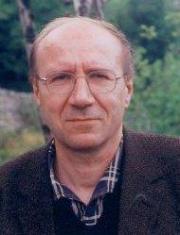 Gilles Lades