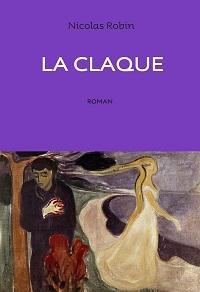 Sorties littéraires #18