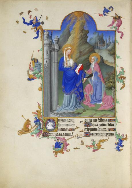 Les_Tres_Riches_Heures_du_duc_de_Berry-Musee-Conde-Chantilly-MS-65-fol-38v-Limbourg-1411-1