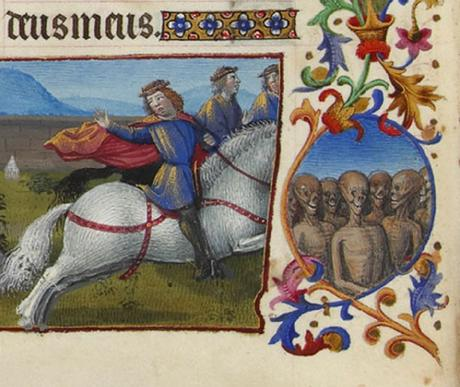 Les_Tres_Riches_Heures_du_duc_de_Berry Musee Conde Chantilly MS 65 fol 86v detail bas