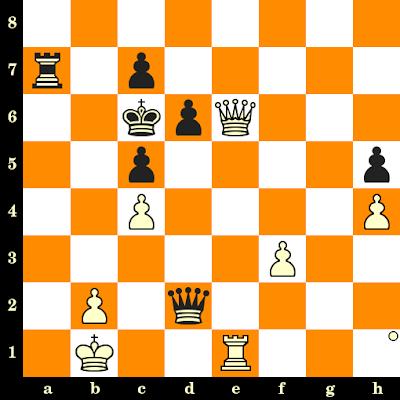 Pourquoi apprendre à jouer aux échecs ?