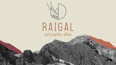 Voyage musical en Patagonie [Disques & Livres]