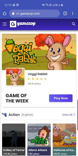 Télécharger Gratuit 250 games in 1 app APK MOD (Astuce) 4
