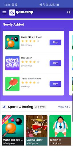 Télécharger Gratuit 250 games in 1 app APK MOD (Astuce) 3