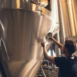 BELGIUM BEER : Yolo ou le pari du 'Sans Sucre'