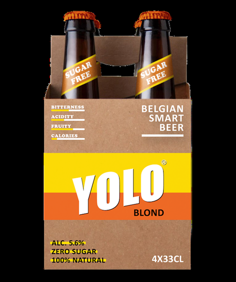 4-pack-craft_YOLO-web