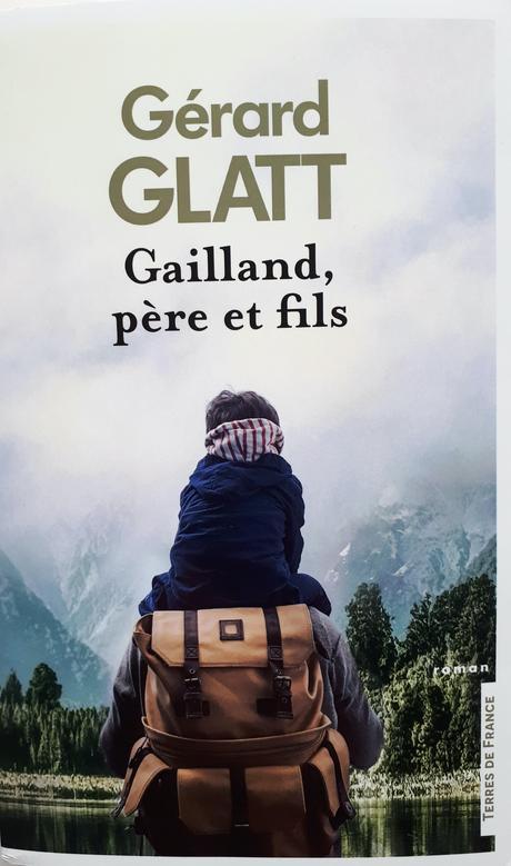 GLATT_Gailland_pere_et_fils