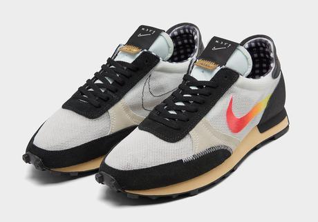 "La Nike Daybreak Type sera disponible dans un coloris ""Fresh"""