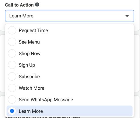 créer une campagne facebook ads  efficace en 3 étapes simples
