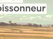 Essai pour paradis, suivi Pour moissonneur, Gustave Roud