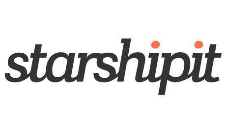 Australia Post et Starshipit proposent une solution d'intégration