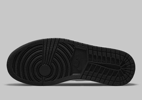 Où acheter la Air Jordan 1 High Shadow 2.0