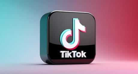 Qu'est-ce que Tik Tok et comment l'utiliser?