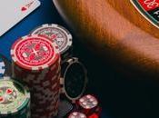 jeux d'argent ligne sont-ils autorisés France
