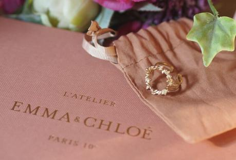 box bijoux emma & chloé