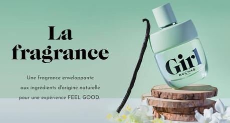 parfum girl de rochas