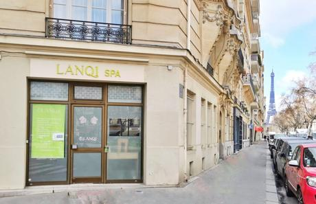 LANQI SPA PARIS 7