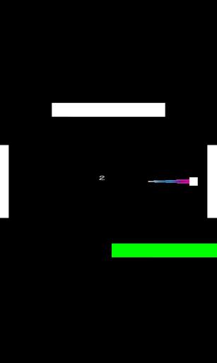 Code Triche Ultralight APK MOD (Astuce) screenshots 3
