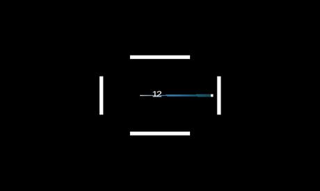 Code Triche Ultralight APK MOD (Astuce) screenshots 1