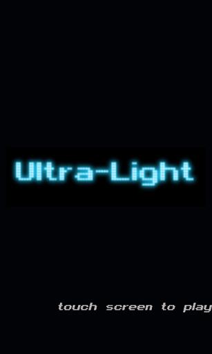 Code Triche Ultralight APK MOD (Astuce) screenshots 2