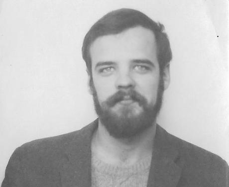 Serge Bouchard (1947-2021)
