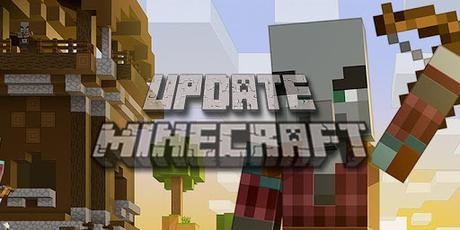 Code Triche Update Minecraft-PE 2021 APK MOD (Astuce) 2