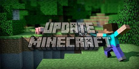 Code Triche Update Minecraft-PE 2021 APK MOD (Astuce) 4