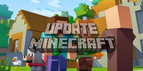 Code Triche Update Minecraft-PE 2021 APK MOD (Astuce) 1