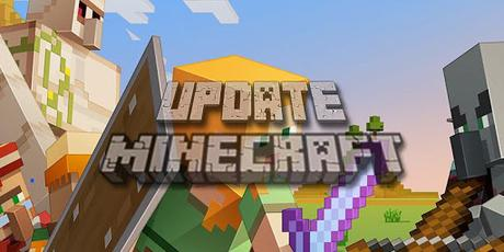 Code Triche Update Minecraft-PE 2021 APK MOD (Astuce) 3