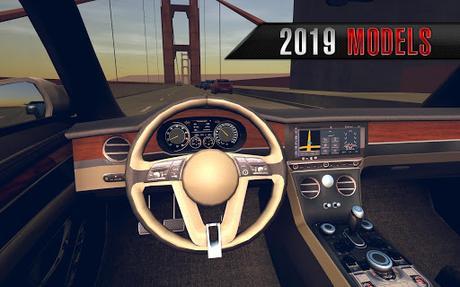 Télécharger Gratuit Driving School 2017  APK MOD (Astuce) 4