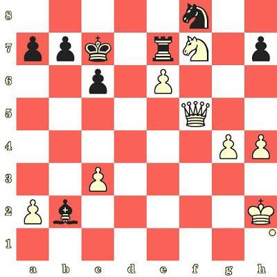 Le streamer Cannois Kevin Bordi dévoile son livre sur les échecs