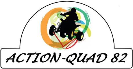 Rando quad - SSV - moto à ROQUECOR 82150 le samedi 21 aout 2021
