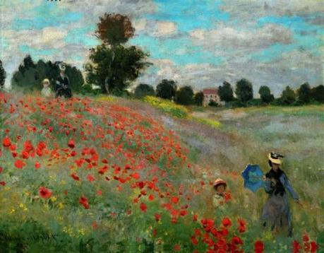 1873-claude-monet-poppies-2