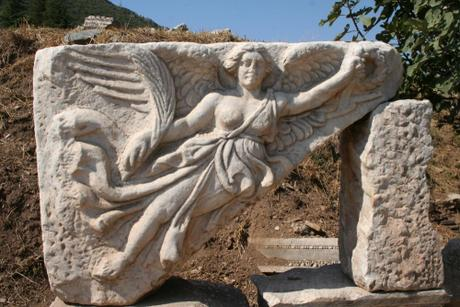 1554446523_Judaism_in_Ephesus