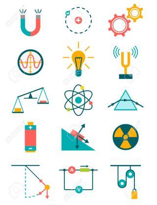 Clipart-sciences-physiques-8