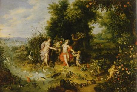 Bruegel_Allegorie-de-la-Terre-et-de-lEau (1)