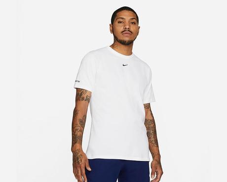 Drake et Nike Nocta annoncent leur troisième drop