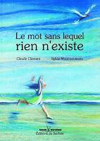 Renaissance d'un splendide poème humaniste de Claude Clément