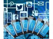 LinkedIn™ social selling conseils pour aller plus loin