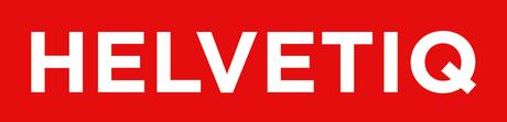 Helvetiq Logo