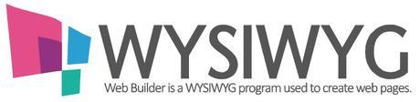 Créateur Web WYSIWYG