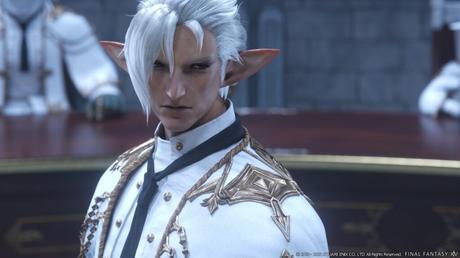 Final Fantasy XIV Endwalker : Une date de sortie officialisée et un nouveau trailer dévoilé