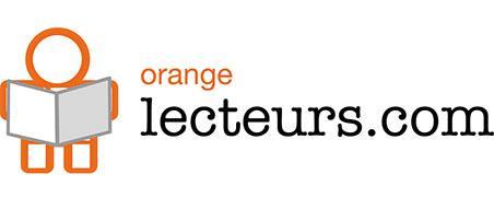 https://images3.livreshebdo.fr/sites/default/files/assets/images/orangeprixlecteur.jpg