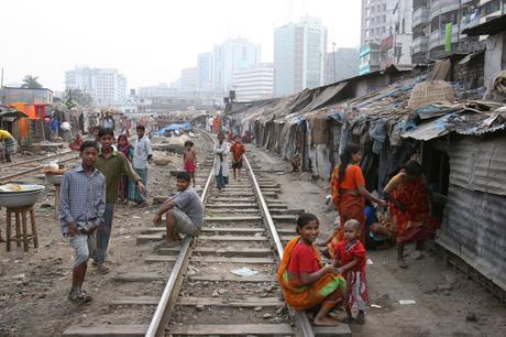 Les Disparus de la Purple Line – Deepa Anappara