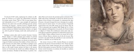 Galerie La Nouvelle Athènes -dessins et aquarelles 22 rue Chaptal Paris 9